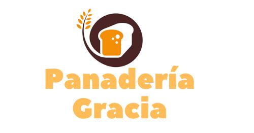 Panaderia Gracia